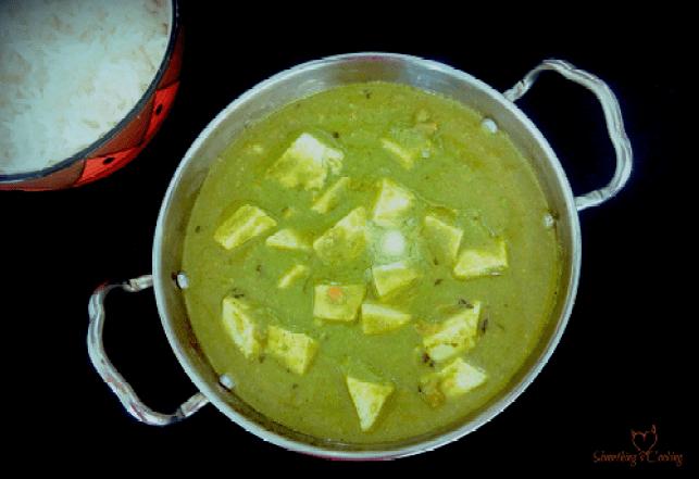 PalakPaneer1