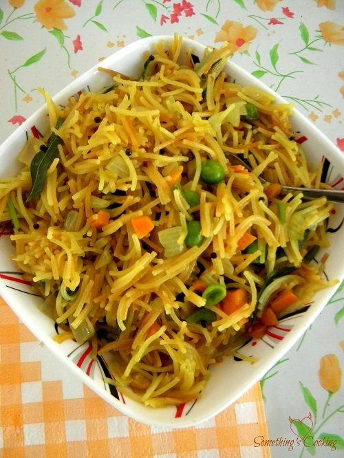 vermicelli-upma-kerala-preparation-recipe