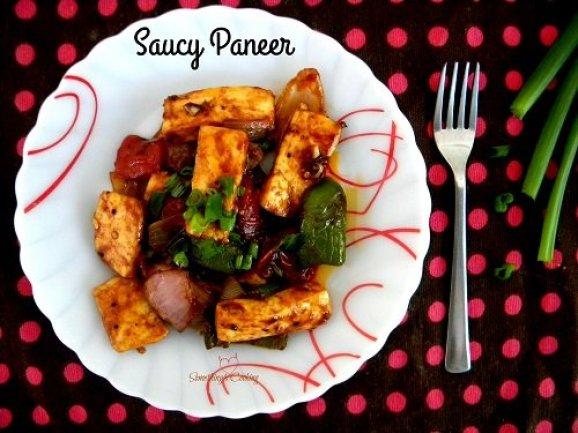 saucy-paneer-chinese