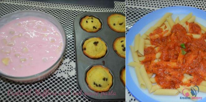 muffins-foodmemories-kreativemommy-somethingiscooking.com