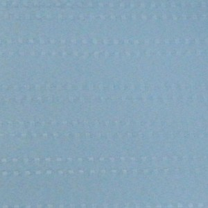 French Country New Table Cloth - Toledo Sky Blue - Tablecloth Assorted Sizes