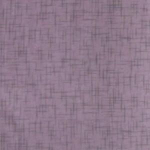 Quilting Patchwork Cotton Sewing Fabric AUBERGINE SPECKS & FLECKS 50x55cmFQ NEW