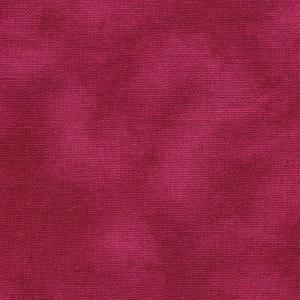 Patchwork Quilting Sewing Fabric Mystique D689702 Magenta 50x110cm 1/2m New