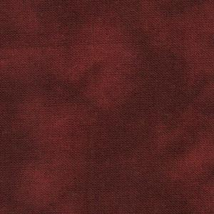 Patchwork Quilting Sewing Fabric Mystique D689707 Deep Maroon 50x110cm 1/2m New