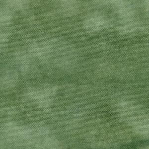 Patchwork Quilting Sewing Fabric Mystique D689714 Bush Green 50x110cm 1/2m New