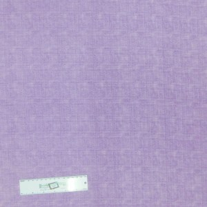 Patchwork Quilting Sewing Fabric CHAMBRAY BLENDER LILAC 50x110cm 1/2m New