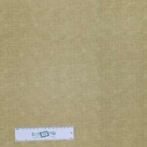 Patchwork Quilting Sewing Fabric CHAMBRAY BLENDER BEIGE 50x110cm 1/2m New