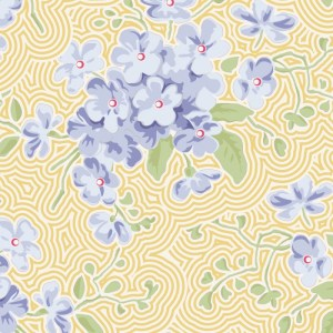 Quilting Patchwork Sewing Fabric TILDA HAPPY CAMPER PRIMROSE EGGNOG 50x55cm FQ New