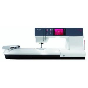 Pfaff Creative 3.0 Sewing and Embroidery Machine BNIB
