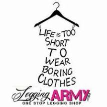 https://leggingarmy.com/#SplendiferousMa legging buttery soft not lularoe