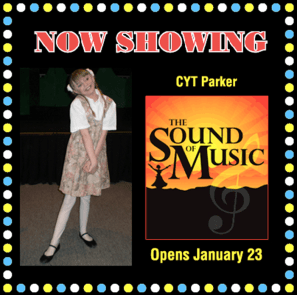 ellie-plays-gretl-in-the-sound-of-music_3286323654_o