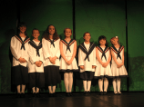 soundofmusic-268_3285687709_o