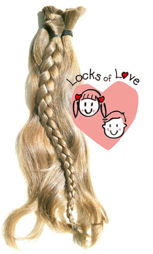 locks-of-love-hair