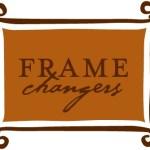 FrameChangers New Artists – Cherish & Benajmin