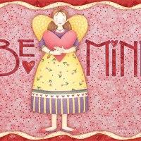 Ask Debbie Mumm