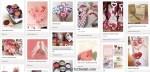 2012 Valentine's Pinterest Day to Cherish