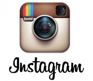 Follow Cherish Flieder on Instagram