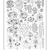 art-licensing-show-coloring-book-web31