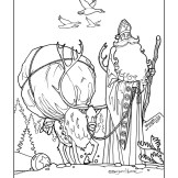 art-licensing-show-coloring-book-web5