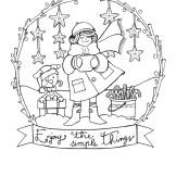 art-licensing-show-coloring-book-web96