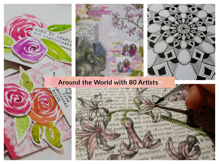 around-the-world-with-80-artists-2