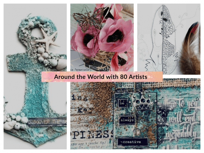 around-the-world-with-80-artists-3