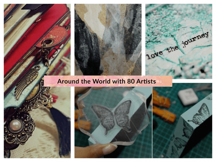 around-the-world-with-80-artists-5