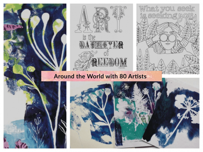 around-the-world-with-80-artists-6