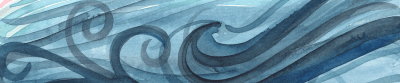 Air-Ocean-art-web-banner