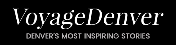 Voyage Denver - Hidden Gems - Inspiring Stories - Cherish Flieder