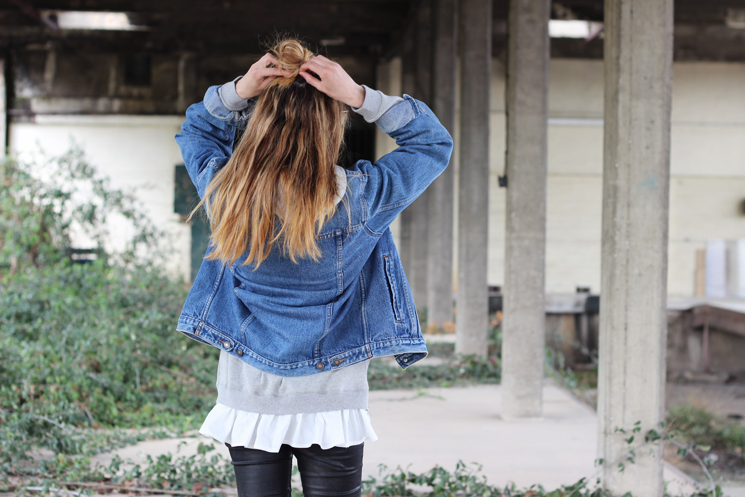 hair-denim-jacket-4