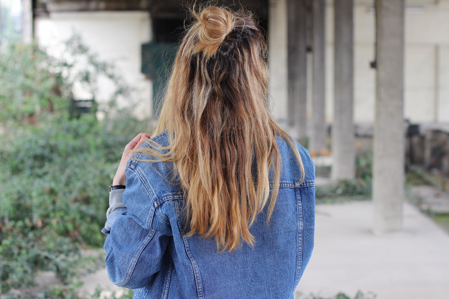 hair-denim-jacket