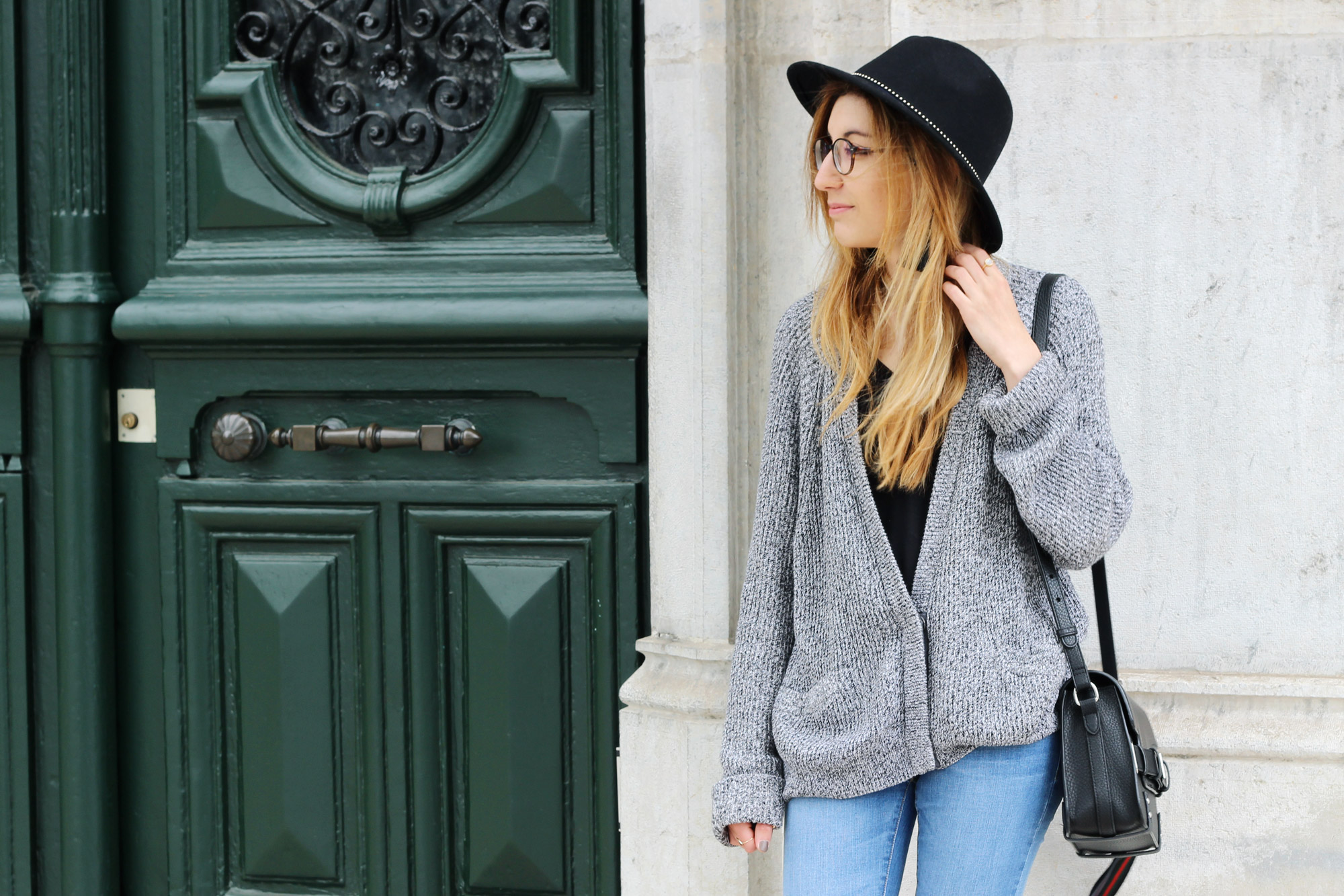 look-boheme-veste-andotherstories