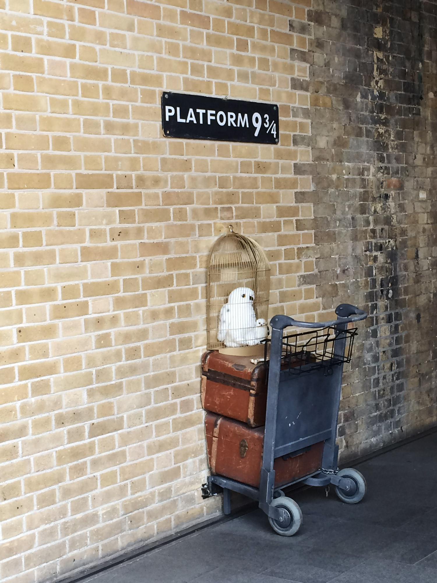 plateforme-9-3-4-harry-potter-londres