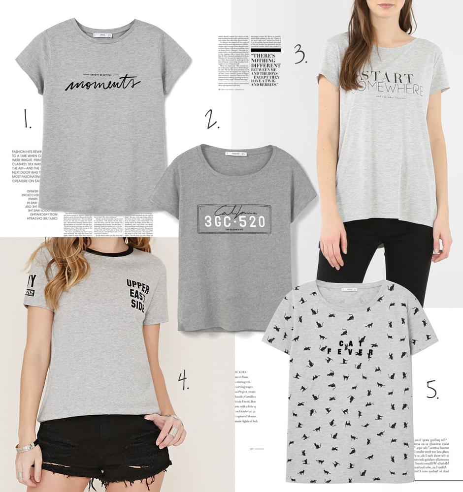 selection-tshirts-imprimés-gris