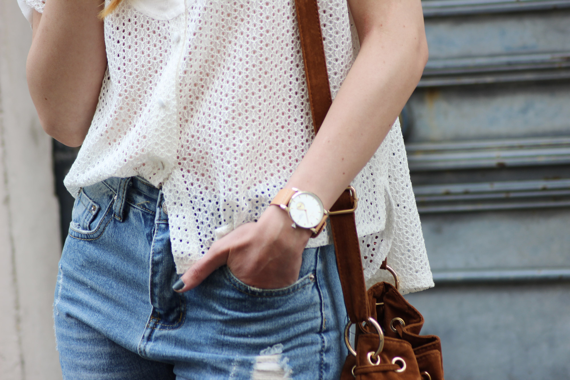 somethingtowear-details-look-from-valence