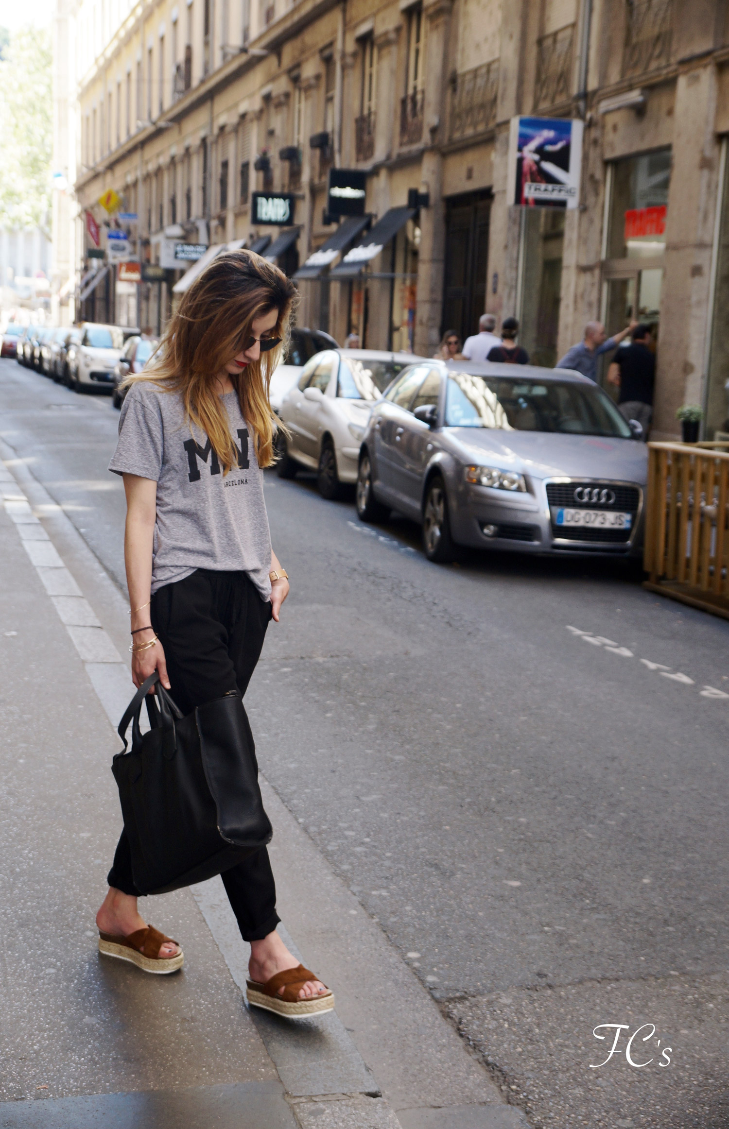 streestyle-blog-mode-lyon-somethingtowear