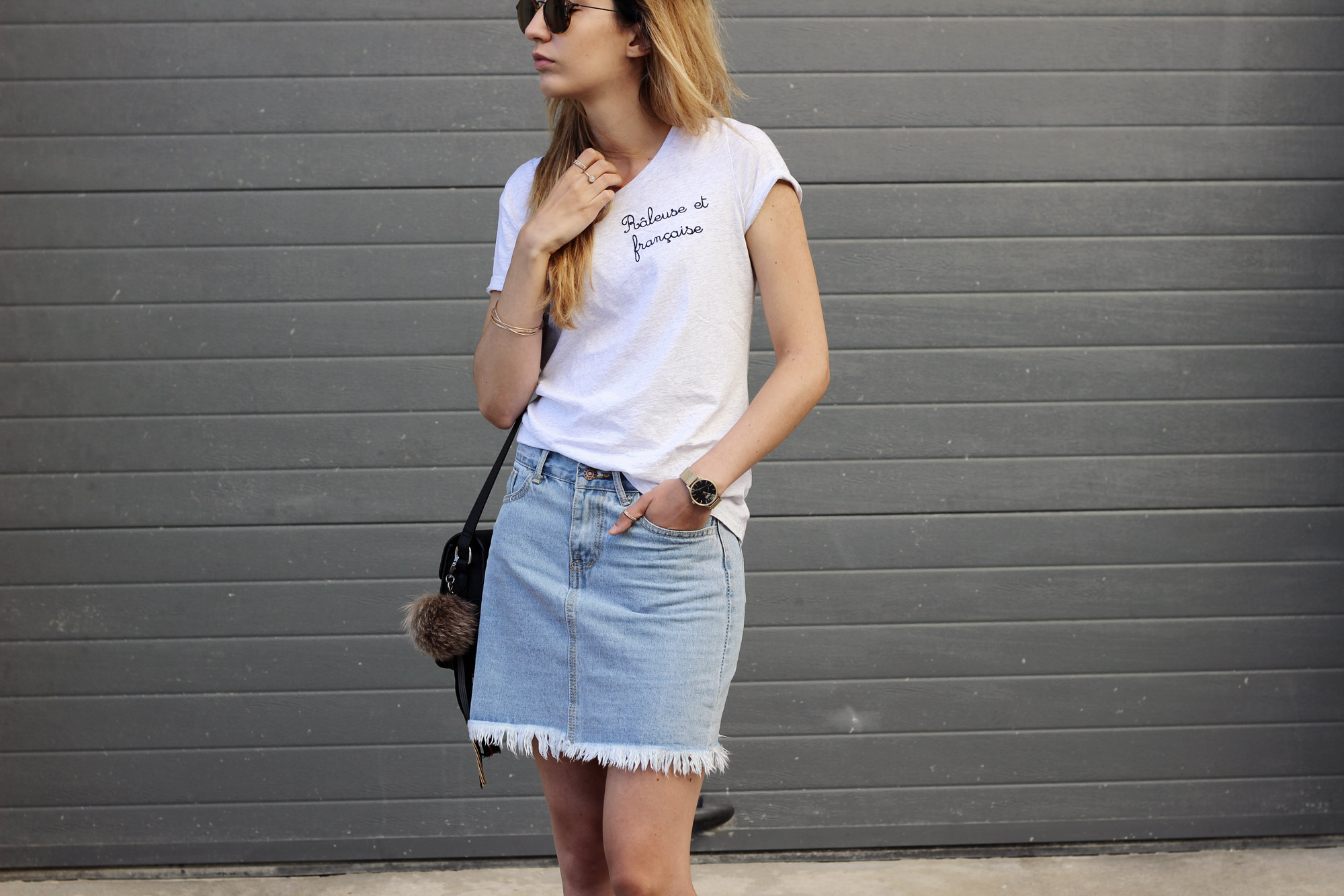 blog-mode-look-jupe-tshirt-imprime