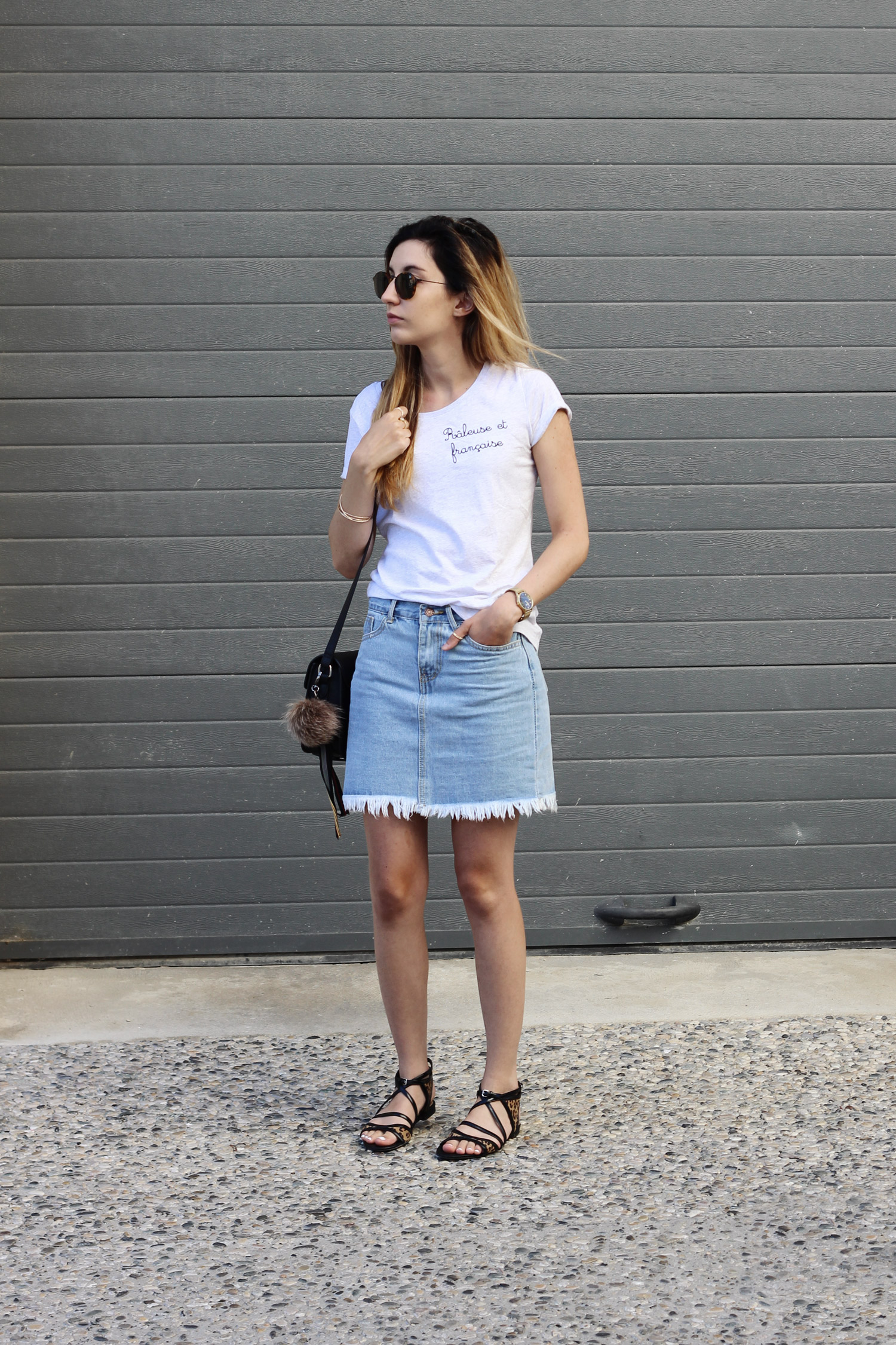 look-blog-mode-somethingtowear-wooop-romwe
