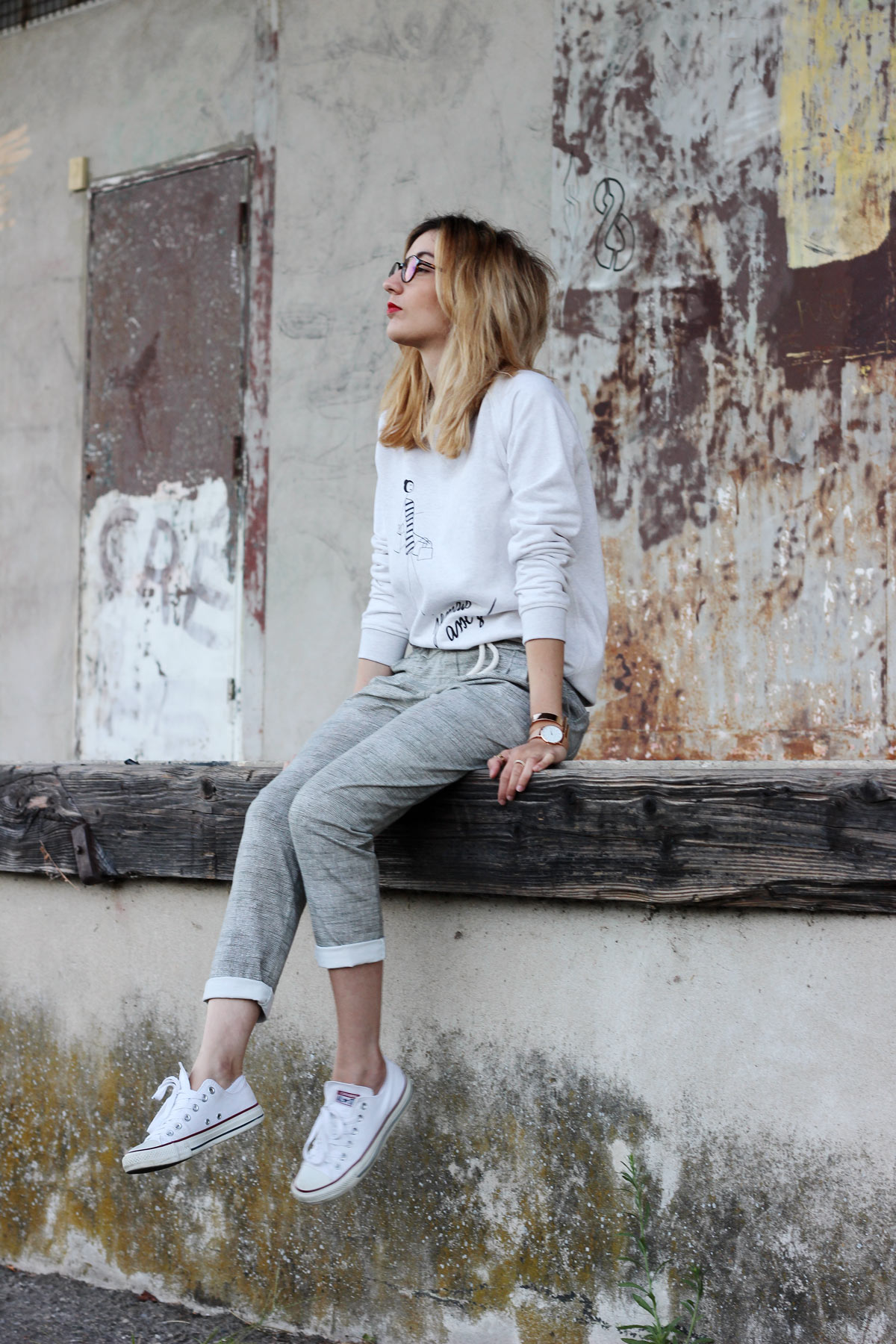 blog-mode-look-sweat-frajero