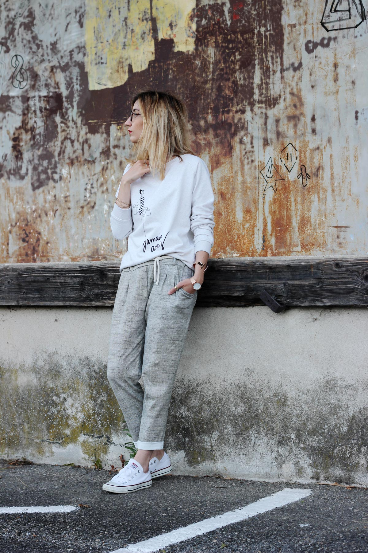 frajero-sweat-look-blogmode