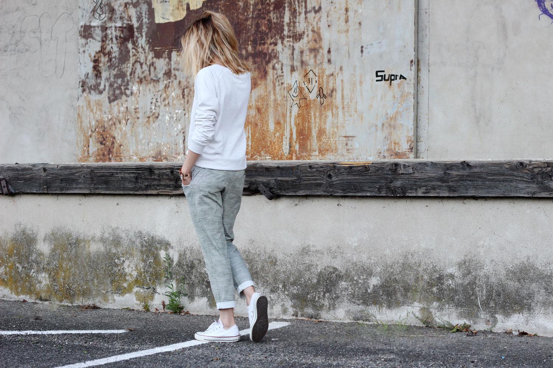 look-blog-mode-jamais-assez-frajero