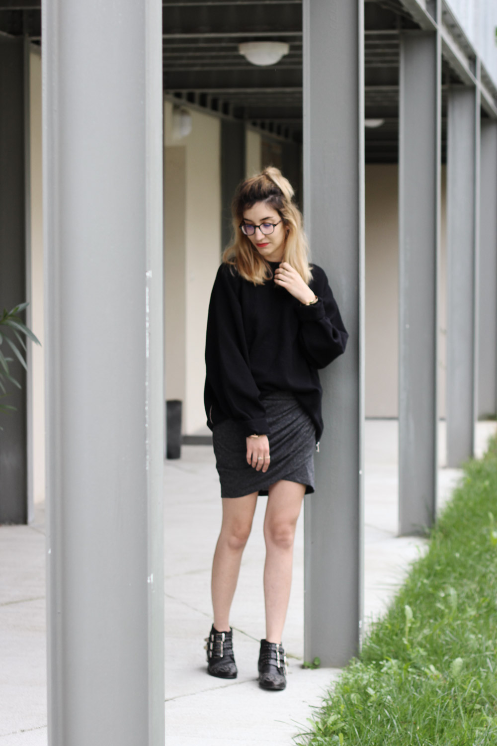 blog-mode-look-automne-sweat-bottines-cloutees