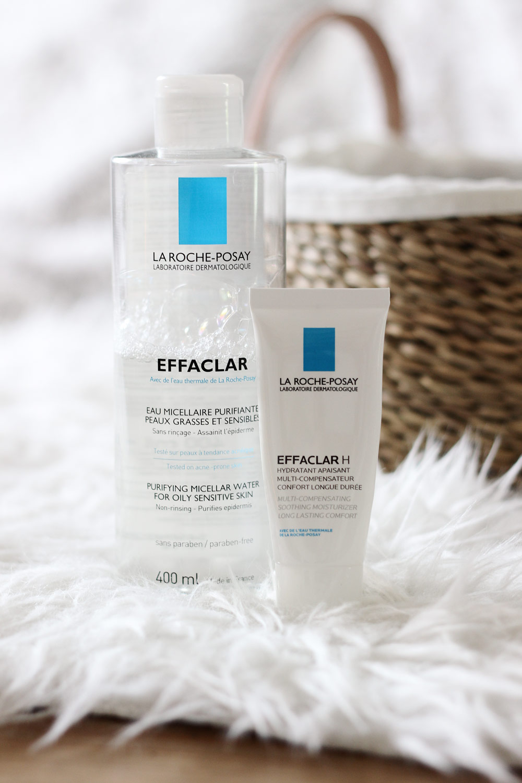 larocheposay-soins-eau-miscellaire-effaclar-h