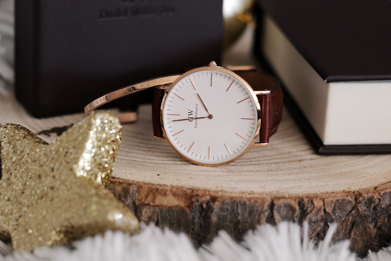 daniel-wellington-st-mawes-watch