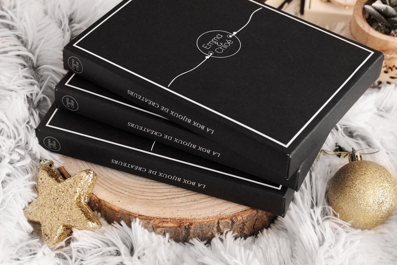idee-cadeau-noel-box-bijou-emmaetchloe