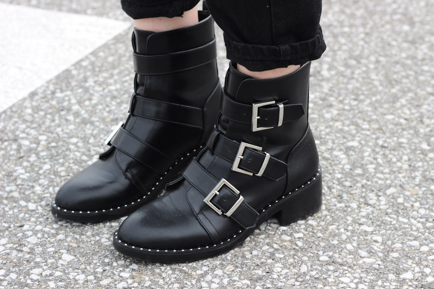 bottines-cloutees-pimkie-givenchy-like