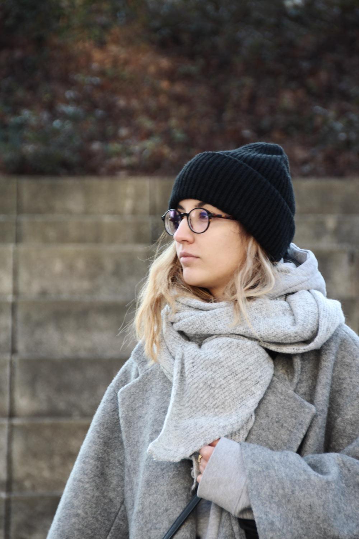 details-look-hiver-manteau-hm-oversize