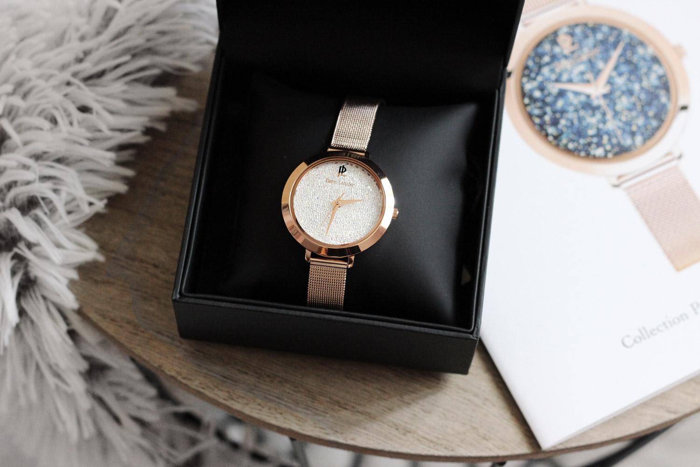 cristal-hour-montre-pierre-lannier