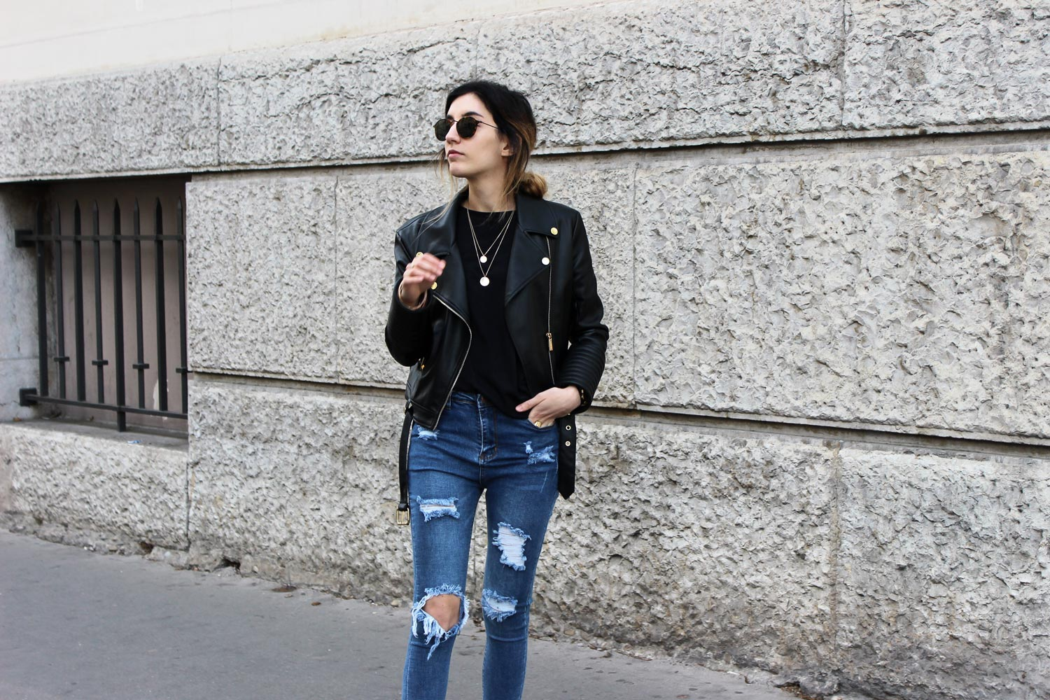 faux-leather-jacket-ivy-revel